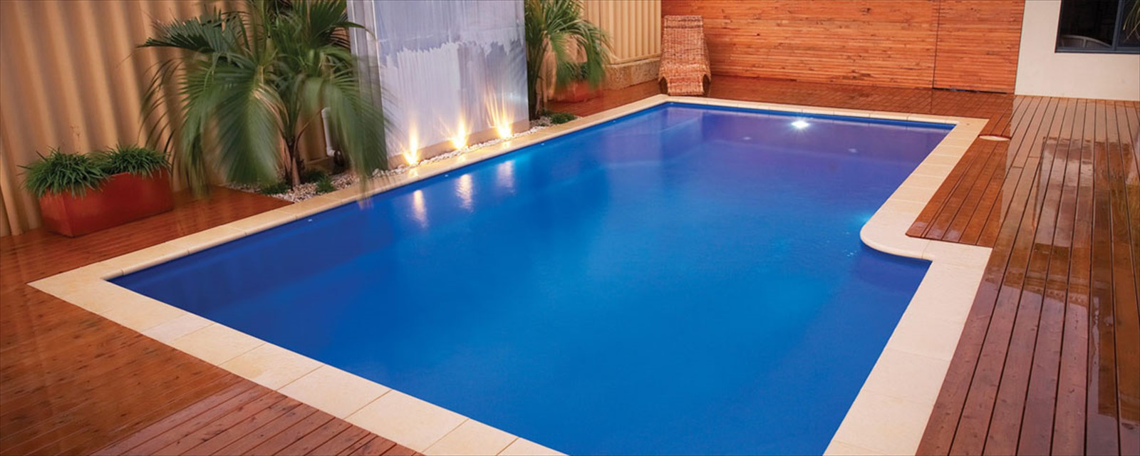 Mariners pools concrete pools fibreglass pools Fibreglass pools vs concrete pools